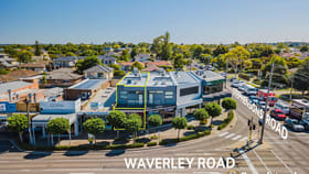 Shop & Retail commercial property for sale at G01/355 Waverley Road Mount Waverley VIC 3149