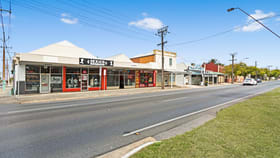 Shop & Retail commercial property for sale at 143-145 Port Road Queenstown SA 5014