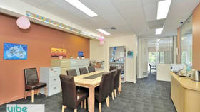 Offices commercial property for sale at 13/56 Creaney Drive Kingsley WA 6026