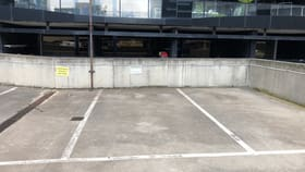 Parking / Car Space commercial property for sale at 595/11 Daly Street South Yarra VIC 3141