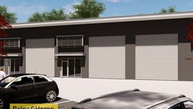 Other commercial property for sale at 31B AMSTERDAM CIRCUIT Wyong NSW 2259