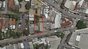 Development / Land commercial property for sale at 9 - 11 Beattie  Street Balmain NSW 2041