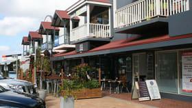 Shop & Retail commercial property sold at 5/234 Naturaliste Terrace Dunsborough WA 6281