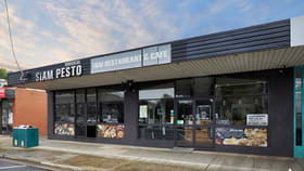 Shop & Retail commercial property for sale at 9-11 Mason Street Warragul VIC 3820