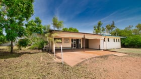 Development / Land commercial property sold at 3 Duchess Road Mount Isa QLD 4825