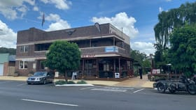 Shop & Retail commercial property for sale at Walcha NSW 2354