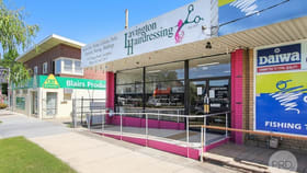 Offices commercial property for sale at 343a Wagga Road Lavington NSW 2641