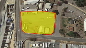 Development / Land commercial property for lease at High Wycombe WA 6057
