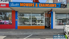 Retail commercial property for sale at 86 Baxter-Tooradin Road Baxter VIC 3911