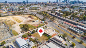 Development / Land commercial property for sale at 36 Summers Street East Perth WA 6004