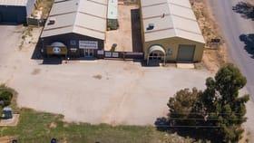 Factory, Warehouse & Industrial commercial property sold at 97-99 Benalla-Yarrawonga Road Yarrawonga VIC 3730
