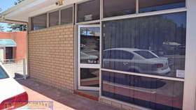 Offices commercial property for sale at 1, 3 & 4/10 William Street Esperance WA 6450