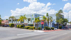 Offices commercial property for sale at 41-43 Stirling Highway Nedlands WA 6009