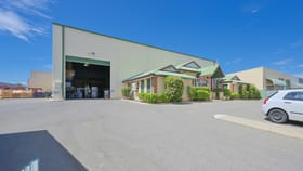 Factory, Warehouse & Industrial commercial property for sale at 17-19 EMERALD ROAD Maddington WA 6109