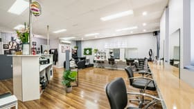 Other commercial property sold at 7/21 Reid  Street Wangaratta VIC 3677