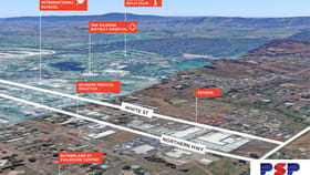 Development / Land commercial property for sale at Kilmore East VIC 3764