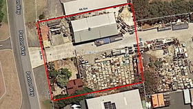 Factory, Warehouse & Industrial commercial property for sale at 5 Paxton Way Port Kennedy WA 6172