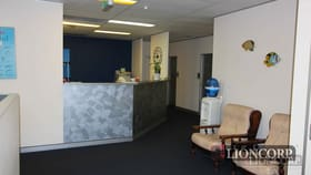 Offices commercial property for sale at Lytton QLD 4178