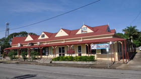 Offices commercial property for lease at 1/71 Broad Street Sarina QLD 4737