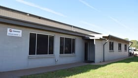 Factory, Warehouse & Industrial commercial property for lease at 24-30 Matthews Street Parkes NSW 2870