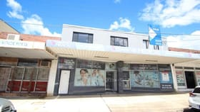Medical / Consulting commercial property for sale at 39 Arlewis Street Chester Hill NSW 2162
