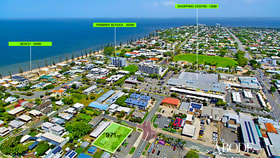Development / Land commercial property for sale at 17 Wighton Street Margate QLD 4019