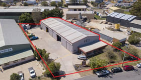 Industrial / Warehouse commercial property for sale at 36 Leewood Drive Orange NSW 2800
