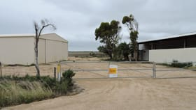 Development / Land commercial property for sale at 395 Brinkley Road Murray Bridge SA 5253