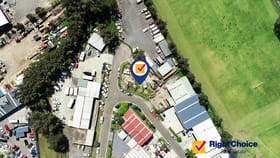 Development / Land commercial property for sale at Oak Flats NSW 2529
