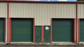 Factory, Warehouse & Industrial commercial property for sale at Macquarie Road Warners Bay NSW 2282