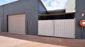Shop & Retail commercial property for sale at 4/7 Ghan Road Ciccone NT 0870