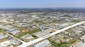 Development / Land commercial property for sale at 27-35 Cooper Street Campbellfield VIC 3061