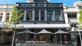 Hotel, Motel, Pub & Leisure commercial property for lease at 1/918 Hay Street Perth WA 6000