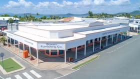 Shop & Retail commercial property for sale at 37 George Street Bowen QLD 4805