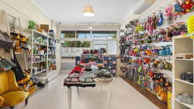 Shop & Retail commercial property for sale at 240 Oxford Street Bondi Junction NSW 2022