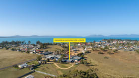 Hotel, Motel, Pub & Leisure commercial property for sale at 2/96 Tasman Highway Swansea TAS 7190