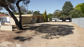Offices commercial property for sale at 25 Worby Street Port Pirie SA 5540