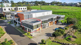 Factory, Warehouse & Industrial commercial property for sale at 5a/256C New Line Road Dural NSW 2158