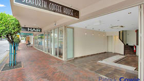 Shop & Retail commercial property for lease at SHOP 3/538-540 Sydney Rd Seaforth NSW 2092