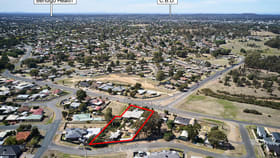 Development / Land commercial property for sale at 34 Sparrowhawk Road Long Gully VIC 3550
