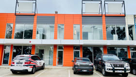 Offices commercial property for lease at Warehouse 2/3 Development Boulevard Mill Park VIC 3082