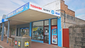 Offices commercial property for sale at 44B Percy Street Portland VIC 3305