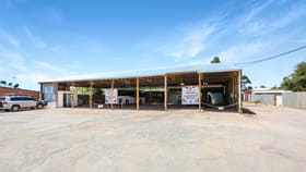 Industrial / Warehouse commercial property for sale at 563 Chapple Lane Broken Hill NSW 2880