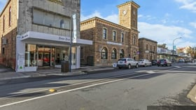 Shop & Retail commercial property for sale at 63 Murray Street Gawler SA 5118