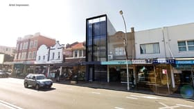 Offices commercial property for sale at 793-795 New South Head Road Rose Bay NSW 2029