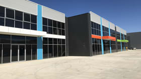 Showrooms / Bulky Goods commercial property for sale at 3/17-21 Barretta Road Ravenhall VIC 3023