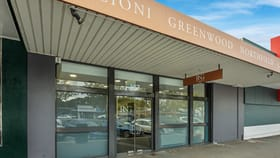 Shop & Retail commercial property sold at 142 Main Street Lilydale VIC 3140
