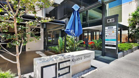 Offices commercial property for sale at 5 Kyabra Street Newstead QLD 4006