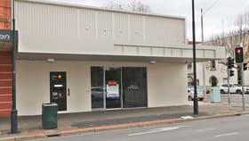 Offices commercial property for sale at 42 Fitzmaurice Street Wagga Wagga NSW 2650