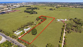 Factory, Warehouse & Industrial commercial property for sale at Portland Nelson Road Portland VIC 3305